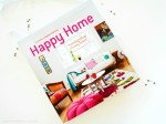 HAPPY HOME -