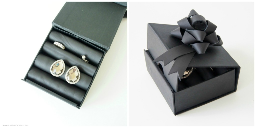 Jewelery box DIY (1)