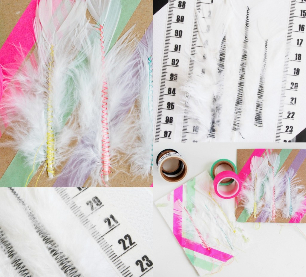 DIY_feather_cards