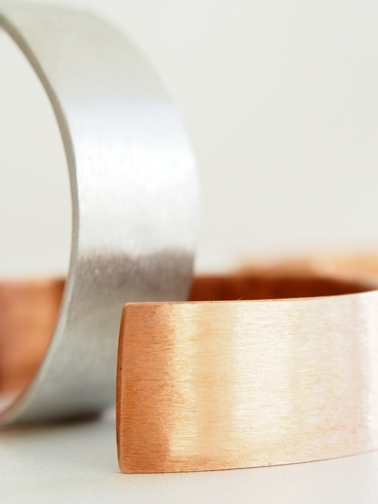 Copper_bangels_DIY