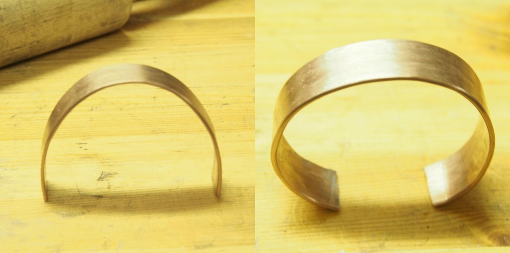 Copper_bangles_step2