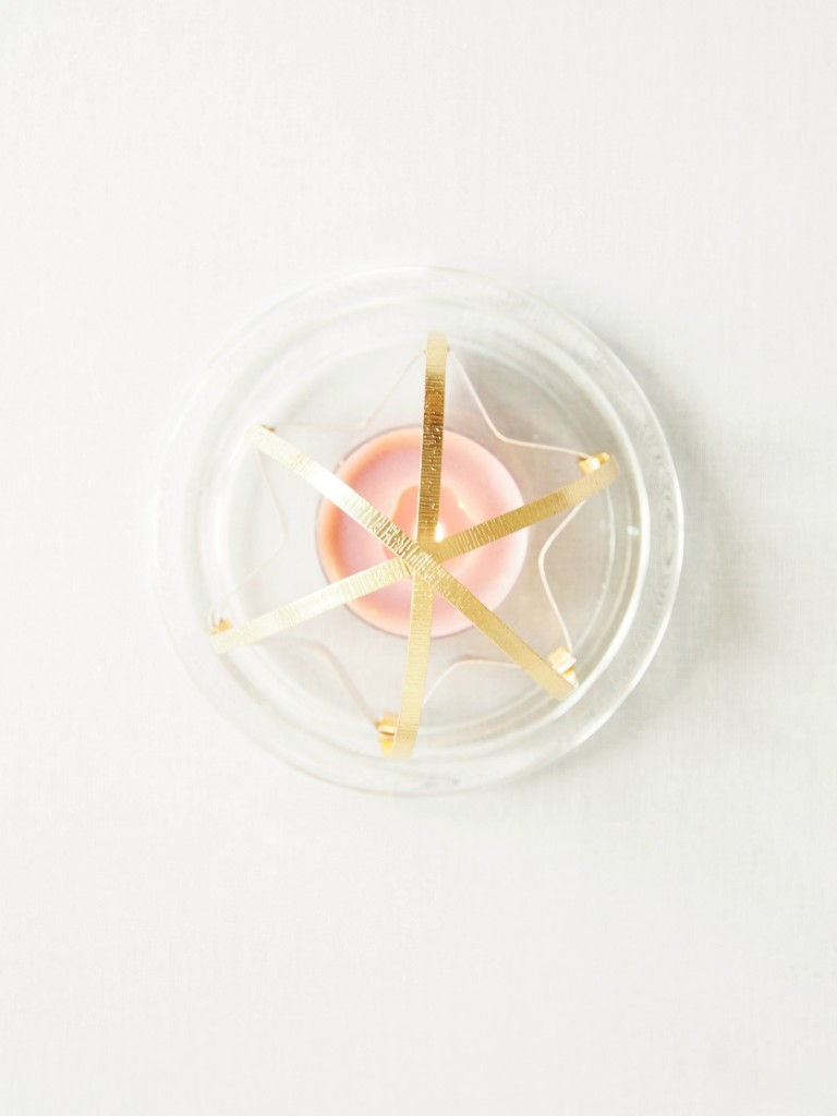 Star_tealight