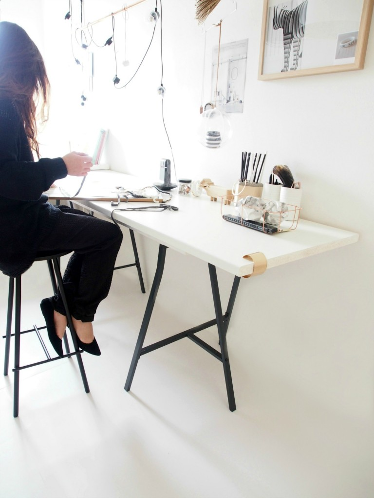 Creative-workspace-namnam-stool