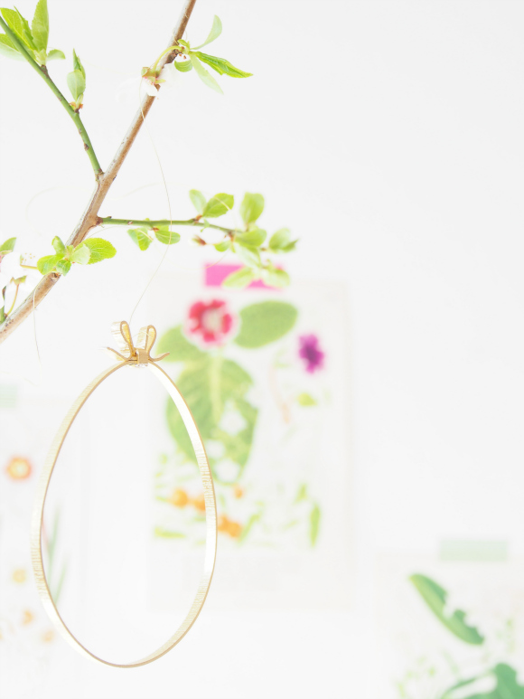 DIY-Easter-Wire-Eggs-Spring-Decor