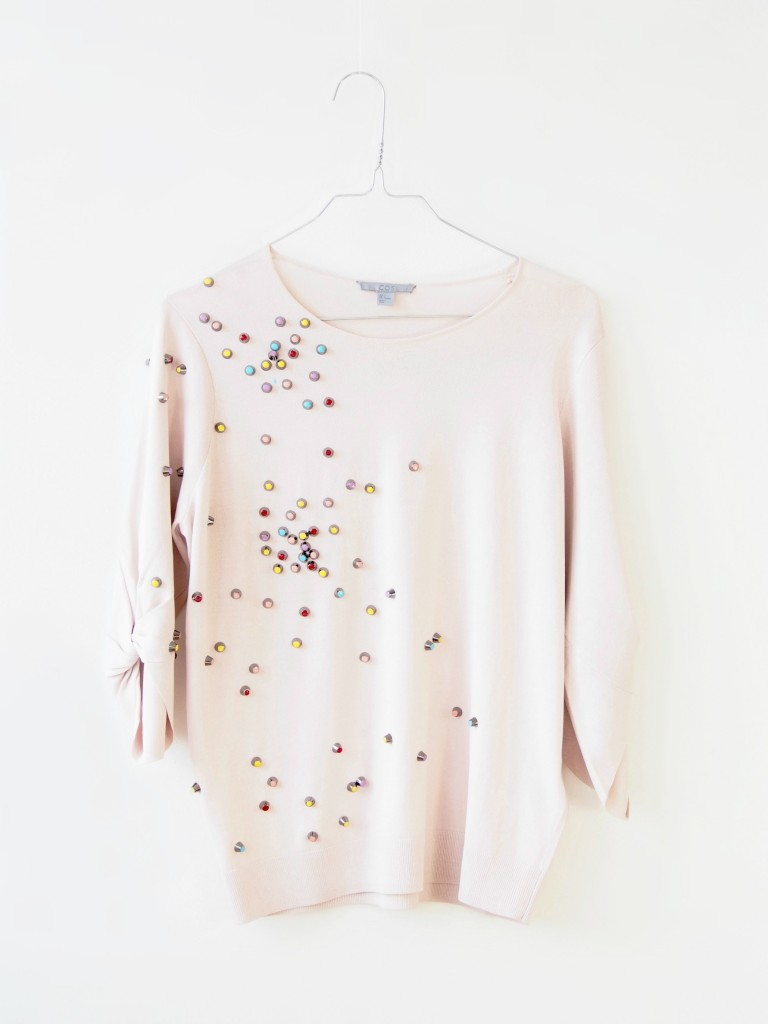 DIY-ChaneI-Inspired-Top-with-Nail-Polish-and-Studspp