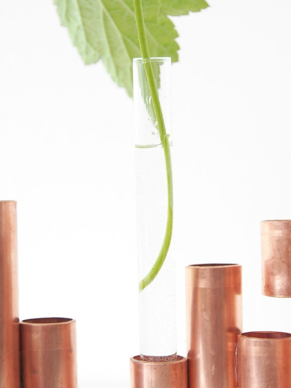 DIY-copper-tube-vases-detail-with-test-tube