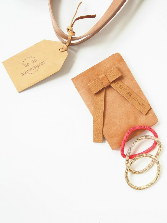 DIY-leather-tags-with-transfer