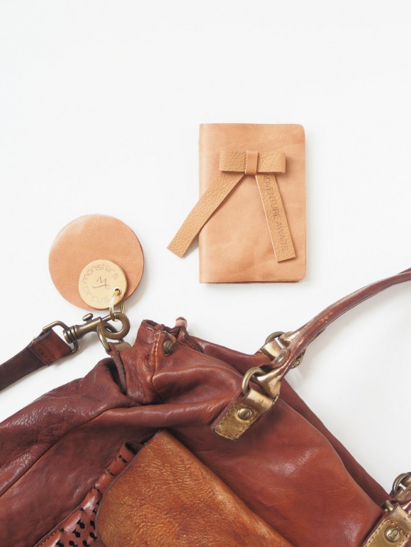 DIY-leather-tags-with-your-own-custom-transfer