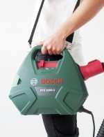 BOSCH Giveaway