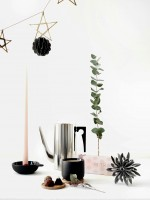 Danish Christmas Hygge with Stelton